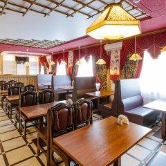 Гостиница Гранд-Тамбов гостиничный бар