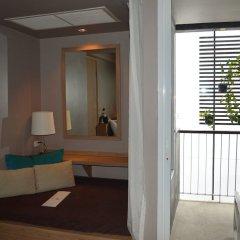 Aya Boutique Hotel Pattaya ванная фото 2