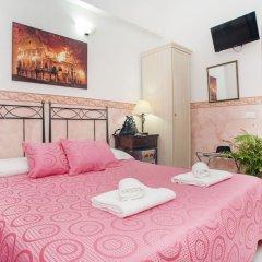 Отель Obelus Италия, Рим - отзывы, цены и фото номеров - забронировать отель Obelus онлайн фото 10