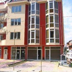 Отель Deva Болгария, Сандански - отзывы, цены и фото номеров - забронировать отель Deva онлайн фото 6