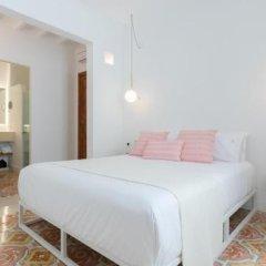 Отель LLONGA'S 11th Испания, Сьюдадела - отзывы, цены и фото номеров - забронировать отель LLONGA'S 11th онлайн комната для гостей фото 3