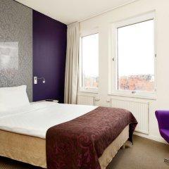 Отель Elite Palace Стокгольм комната для гостей фото 5