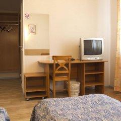 Отель Lillekula Hotel Эстония, Таллин - - забронировать отель Lillekula Hotel, цены и фото номеров удобства в номере фото 2