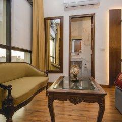 Отель Sita International Индия, Нью-Дели - отзывы, цены и фото номеров - забронировать отель Sita International онлайн фото 5