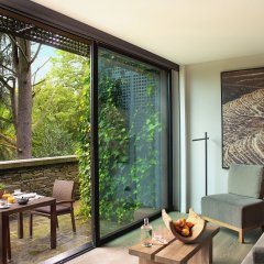 Отель Six Senses Douro Valley Португалия, Ламего - отзывы, цены и фото номеров - забронировать отель Six Senses Douro Valley онлайн фото 2