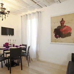 Отель D.O Glam Residence Apartment Италия, Венеция - отзывы, цены и фото номеров - забронировать отель D.O Glam Residence Apartment онлайн фото 2