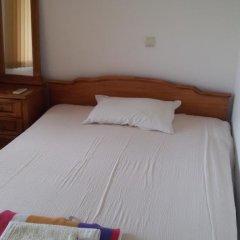 Отель Mavrova Guest House Поморие комната для гостей фото 3