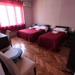 Отель Selection Rooms спа