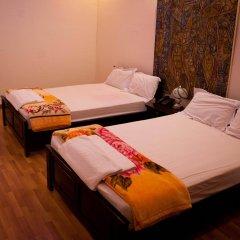 Son Lam Hotel спа