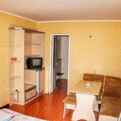 Отель Дом отдыха Наири в номере