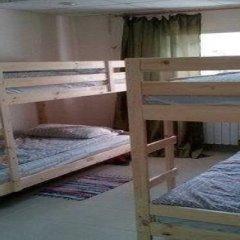 Гостиница 55 в Казани 7 отзывов об отеле, цены и фото номеров - забронировать гостиницу 55 онлайн Казань детские мероприятия
