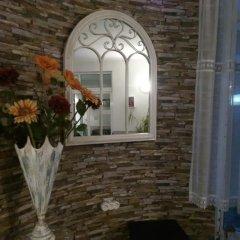 Отель Family Hotel Victoria Болгария, Балчик - отзывы, цены и фото номеров - забронировать отель Family Hotel Victoria онлайн фото 12