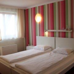 Hotel Light комната для гостей