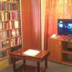 Апартаменты Teatralnaya Apartment Калининград фото 9
