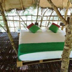 Отель Saraii Village Шри-Ланка, Тиссамахарама - отзывы, цены и фото номеров - забронировать отель Saraii Village онлайн детские мероприятия
