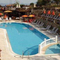 Diana Suite Hotel Турция, Олюдениз - отзывы, цены и фото номеров - забронировать отель Diana Suite Hotel онлайн фото 3