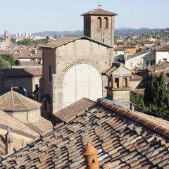 Отель Casa Isolani Santo Stefano Италия, Болонья - отзывы, цены и фото номеров - забронировать отель Casa Isolani Santo Stefano онлайн фото 5