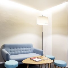 Отель BC Maison Италия, Милан - отзывы, цены и фото номеров - забронировать отель BC Maison онлайн помещение для мероприятий