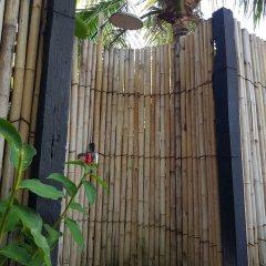 Отель Chaw Ka Cher Tropicana Lanta Resort сауна