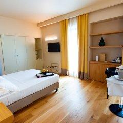 Отель Politeama Palace Hotel Италия, Палермо - отзывы, цены и фото номеров - забронировать отель Politeama Palace Hotel онлайн комната для гостей фото 2