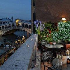 Отель Rialto Италия, Венеция - 2 отзыва об отеле, цены и фото номеров - забронировать отель Rialto онлайн