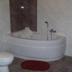 Отель Ta Joseph Мальта, Шевкия - отзывы, цены и фото номеров - забронировать отель Ta Joseph онлайн ванная фото 2