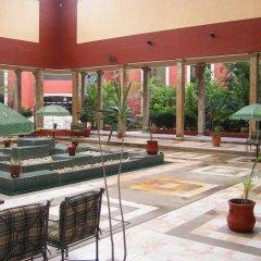 Отель Casa Grande Aeropuerto Hotel & Centro de Negocios Мексика, Гвадалахара - отзывы, цены и фото номеров - забронировать отель Casa Grande Aeropuerto Hotel & Centro de Negocios онлайн помещение для мероприятий фото 2