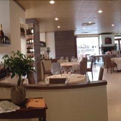 Отель La Torre Италия, Региональный парк Colli Euganei - отзывы, цены и фото номеров - забронировать отель La Torre онлайн фото 4