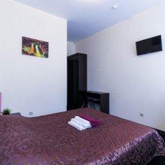 Гостиница SuperHostel на Невском 130 комната для гостей фото 9