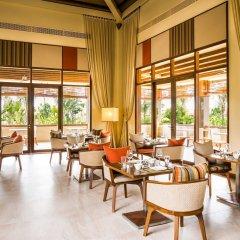 Отель Fusion Resort Phu Quoc Вьетнам, Остров Фукуок - отзывы, цены и фото номеров - забронировать отель Fusion Resort Phu Quoc онлайн питание фото 2