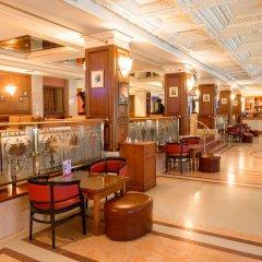 Гостиница Crowne Plaza Minsk Беларусь, Минск - 4 отзыва об отеле, цены и фото номеров - забронировать гостиницу Crowne Plaza Minsk онлайн питание фото 3