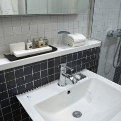 Ocloud Hotel Gangnam ванная фото 2