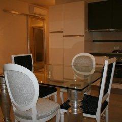 Hotel Parco в номере фото 2