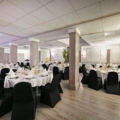 Отель Cannes Palace Hotel Франция, Канны - 2 отзыва об отеле, цены и фото номеров - забронировать отель Cannes Palace Hotel онлайн помещение для мероприятий