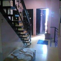 Galo - Hostel интерьер отеля фото 3