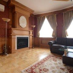 Гостиница PIDKOVA Украина, Ровно - отзывы, цены и фото номеров - забронировать гостиницу PIDKOVA онлайн комната для гостей фото 5