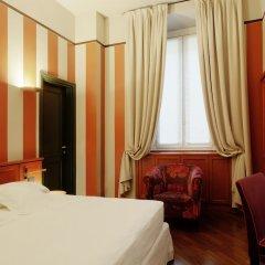 Отель Camperio House Suites Милан комната для гостей фото 6