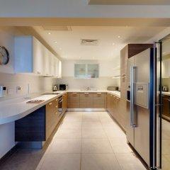 Отель Seaview Apartment In Fort Cambridge, Sliema Мальта, Слима - отзывы, цены и фото номеров - забронировать отель Seaview Apartment In Fort Cambridge, Sliema онлайн в номере