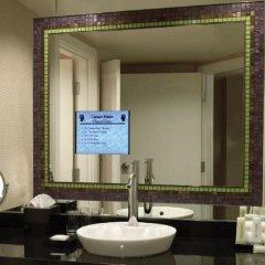 Отель Caesars Palace США, Лас-Вегас - 8 отзывов об отеле, цены и фото номеров - забронировать отель Caesars Palace онлайн ванная