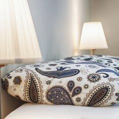The Nook Hostel Понта-Делгада комната для гостей фото 3