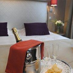 Отель The Originals des Orangers Cannes (ex Inter-Hotel) Франция, Канны - отзывы, цены и фото номеров - забронировать отель The Originals des Orangers Cannes (ex Inter-Hotel) онлайн в номере