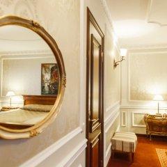 Гранд Отель Эмеральд Санкт-Петербург детские мероприятия