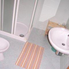 Отель Il Podere Италия, Веделаго - отзывы, цены и фото номеров - забронировать отель Il Podere онлайн ванная
