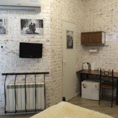 Отель Валерия Великий Новгород удобства в номере фото 2