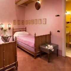 Graziella Patio Hotel Ареццо детские мероприятия фото 2