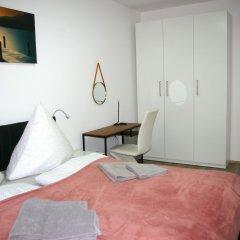 Отель 4rent Германия, Нюрнберг - отзывы, цены и фото номеров - забронировать отель 4rent онлайн фото 7