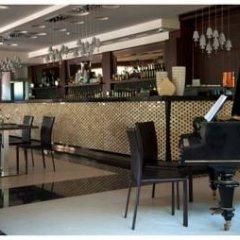 Duna Garden Hotel гостиничный бар