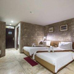 Отель Buddy Boutique Inn комната для гостей фото 2