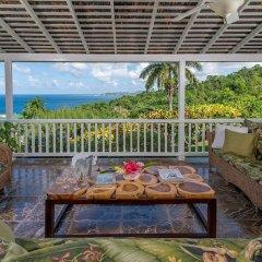 Отель Blue Heaven by Jamaican Treasures