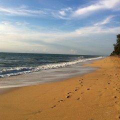 Отель Lanta Pearl Beach Resort Ланта пляж фото 2